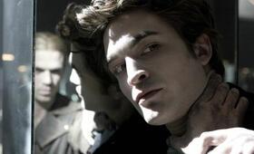 Twilight - Bis(s) zum Morgengrauen mit Robert Pattinson und Cam Gigandet - Bild 4