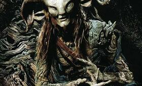 Pans Labyrinth mit Doug Jones - Bild 6