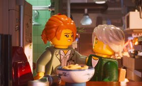 The Lego Ninjago Movie - Bild 30