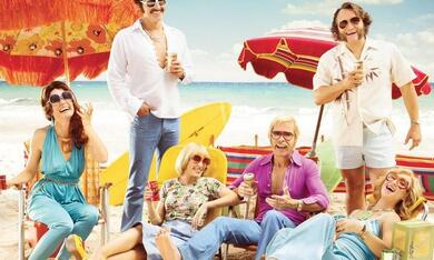 Swinging Safari - Bild 8