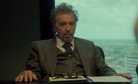 Ruf der Macht mit Al Pacino - Bild 39
