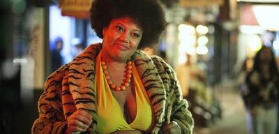 Pernell Walker in The Deuce: Mein Name ist Ruby