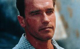 Collateral Damage mit Arnold Schwarzenegger - Bild 158