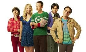 The Big Bang Theory - Bild 35