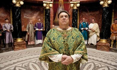 Die Päpstin mit John Goodman - Bild 2