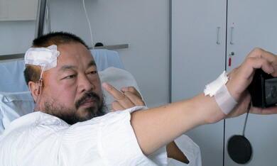 Ai Weiwei: Never Sorry - Bild 9