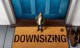Downsizing - Bild 29