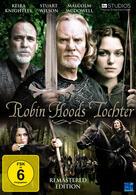 Robin Hoods Tochter