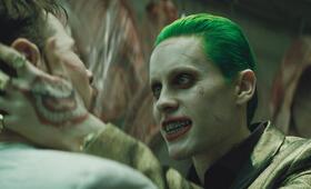 Suicide Squad mit Jared Leto - Bild 43