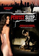The Perfect Sleep - Poster