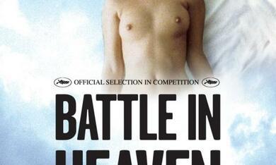 Battle in Heaven - Bild 11