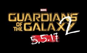 Guardians of the Galaxy 2 - Bild 67