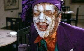 Batman mit Jack Nicholson - Bild 22