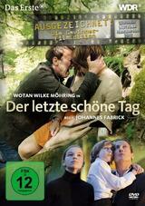 Der letzte schöne Tag - Poster