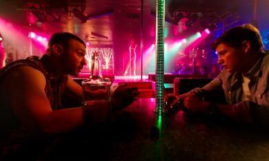 To Kill a Man - Kein Weg zurück mit Tye Sheridan und Emory Cohen - Bild 8