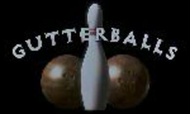 Gutterballs - Bild 2