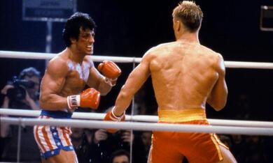 Rocky IV - Der Kampf des Jahrhunderts - Bild 10