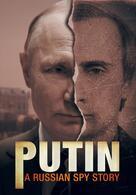Putin - Die Geschichte eines Spions