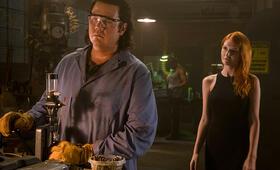 The Walking Dead - Staffel 8, The Walking Dead - Staffel 8 Episode 11 mit Josh McDermitt - Bild 8