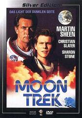 Moon Trek - Das Licht der dunklen Seite