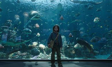 Aquaman mit Kaan Guldur - Bild 9