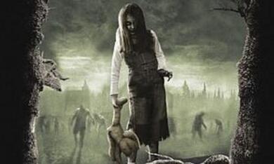 Zombies - Bild 1