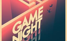 Game Night - Bild 16
