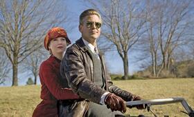 Ein verlockendes Spiel mit George Clooney und Renée Zellweger - Bild 71