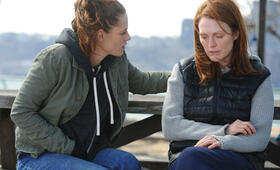 Kristen Stewart in Still Alice - Bild 121