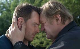 Trespass Against Us mit Michael Fassbender und Brendan Gleeson - Bild 71