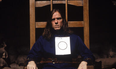 Staffel 1, Oz - Hölle hinter Gittern - Bild 8