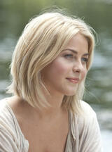Poster zu Julianne Hough