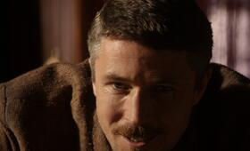 Game of Thrones - Staffel 1 mit Aidan Gillen - Bild 9