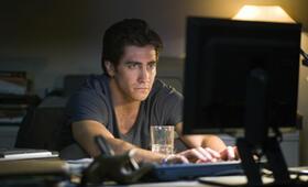 Machtlos mit Jake Gyllenhaal - Bild 119