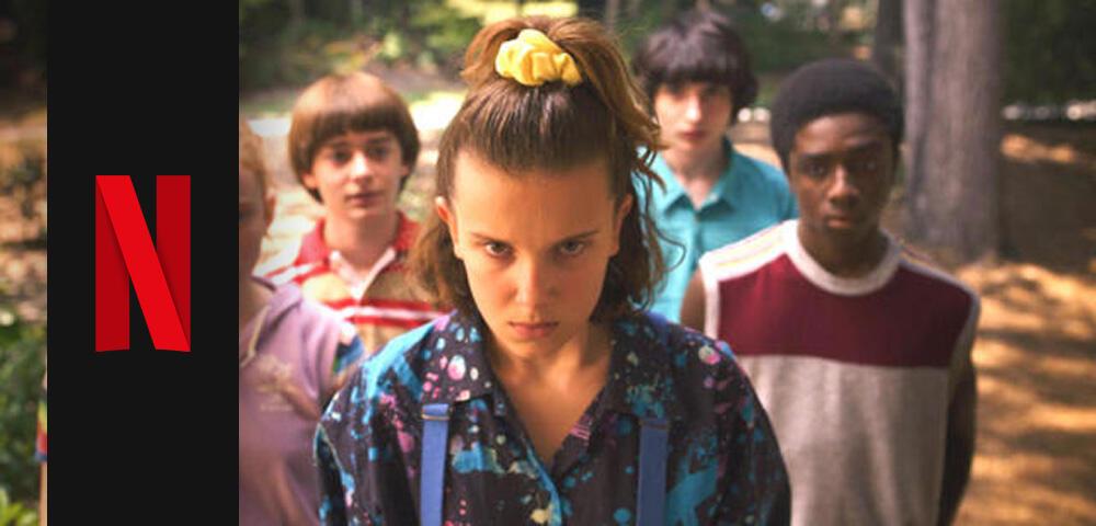 Stranger Things: Millie Bobby Brown verrät, was ihr an Staffel 3 gar nicht gefiel