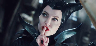 Maleficent 2 mit Angelina Jolie: Die Produktion hat begonnen