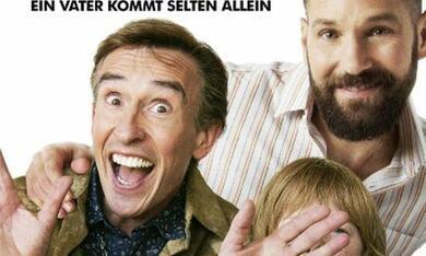 Ideal Home - Ein Vater kommt selten allein - Bild 8