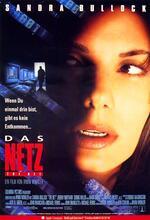 Das Netz Poster