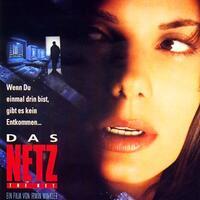 Netz Film