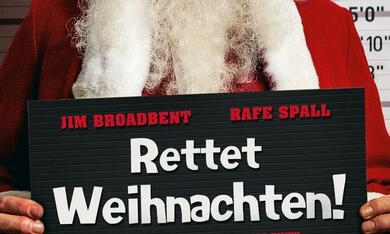 Get Santa - Bild 7