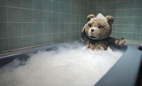 Ted - Bild 9