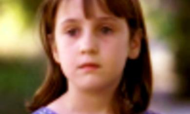 Matilda - Bild 3
