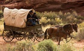 Westworld, Westworld Staffel 1 - Bild 52