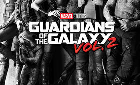 Guardians of the Galaxy Vol. 2 mit Zoe Saldana und Dave Bautista - Bild 64