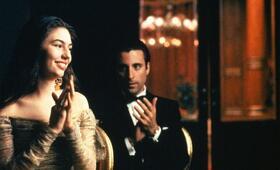 Der Pate 3 mit Sofia Coppola und Andy Garcia - Bild 39
