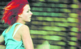 Lola rennt mit Franka Potente - Bild 47