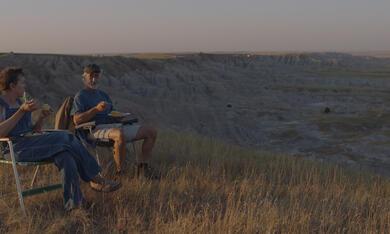 Nomadland mit Frances McDormand und David Strathairn - Bild 10