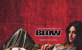 Blow - Bild 3