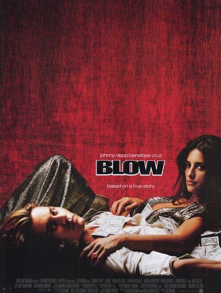 Blow - Bild 3 von 12