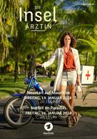 Die Inselärztin: Neustart auf Mauritius